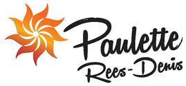 Paulette Rees-Denis